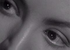 Los ojos de María Félix